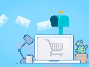 e-Commerce web design 50